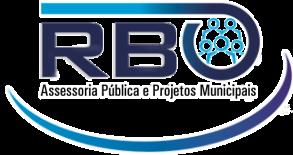 RBO Projetos